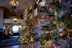 Lehigh Valley Holiday Events