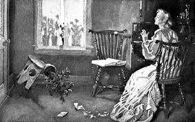 Lest Innocent Blood Be Shed Ebook by The Project Gutenberg Ebook Of The Madigans By Miriam Michelson