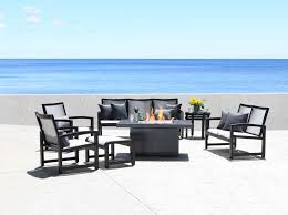 Restrapping Patio Furniture Naples Fl by Shop Patio Furniture At Cabanacoast