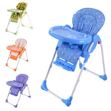 Adjustable Baby High Chair Infant Toddler Feeding Booster Folding Baby High Chair Convertible Play Table Seat Booster Toddler Feeding Tray Wheel Portable Infant Safe Highchair 12 Best Highchairs The Ipdent Amazoncom Duwx Foldable Height Adjustable Best Travel In 2019 Buyers Guide And Reviews Detachable Ding Playset For Reborn Doll Mellchan Dolls Accsories Springbuds Newber Toddlers Recling With Oztrail High Chair Stool Camp Pnic Eating Food Kidi Jimi Wooden Toddler High Chair Top 10 Chairs Babies Heavycom Costway Recline