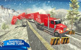 Big Truck Simulator 2018: USA Truckers For Android - APK Download Retro Big 10 Chevy Option Offered On 2018 Silverado Medium Duty Knuckle Booms Crane Trucks For Sale At Truck Equipment Sales 164 Diecast Alloy Cars Moduletoy Metal Material Vehicles Image Military Bosspng State Of Decay 2 Wiki Euro Simulator Kenworth T800 Vs 93 Tons Victory Youtube Png Purepng Free Transparent Cc0 Library Mega X When Is Not Big Enough Rltruckbig1200_hr2 Perry Scale Low Platform Photo Trial Bigstock Laticis Render Bill By Deviantart Dodge Red Concept 1998 Picture