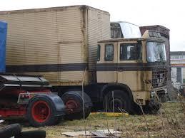 100 Rolls Royce Truck 1981 ERF Diesel Truck Alan Gold Flickr