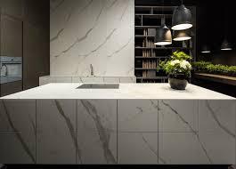 rifra luxus und design küchen