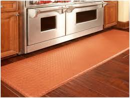 Kitchen Throw Rugs With Rubber Backing Minimalist