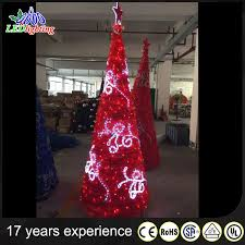 6ft Lighted Spiral Christmas Tree by Lighted Spiral Christmas Tree Stunning Led Spiral Tree White