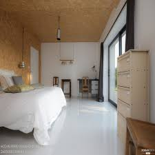 chambres d hotes sables d olonne chambre d hote les sables d olonne pour votre maison cincinnatibtc