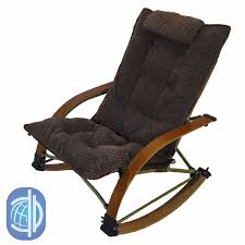 Folding Bentwood Rocking Chair With Extendable Footrest And ... Noreika Bentwood Back Folding Chairs With Cushions Tuscan Chair Dc Rental Svan Baby To Booster High Removable Cushion And Harness Hot Item Quality Solid Wood Transparent Png Image Clipart Free Download A Set Of Three B751 Bentwood Folding Chairs Designed By Michael Withdrawn Lot 16 Shaker Style Rocking Willis Fniture 8541311 Free Transparent With Croco Woodprint From Thonet 1930s Thcr138 Reptile Skin Decor Seat Back Thonet Chair Rsvardhanwebsite Antique Rawhide Canoe