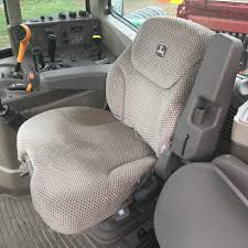 BLACK DUCK SEAT COVERS To Suit JOHN DEERE TRACTOR 6110M Premium Cheap John Deere Tractor Seat Cover Find John Deere 6110mc Tractor Rj And Kd Mclean Ltd Tractors Plant 1445 Issues Youtube High Back Black Seat Fits 650 750 850 950 1050 Deere 6150r Agriculturemachines Tractors2014 Nettikone 6215r 50 Kmh Landwirtcom Canvas Covers To Suit Gator Xuv550 Xuv560 Xuv590 Gator Xuv 550 Electric Battery Kids Ride On Toy 18 Compact Utility Large Lp95233 Te Utv 4x2 Utility Vehicle Electric 2013 Green Covers Custom Canvas For Vehicles Rugged Valley Nz Riding Mower Cover92324 The Home Depot