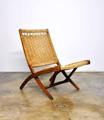 Select Modern Hans Wegner Style Rope Lounge Chair - Inspirational ... 2 Mahogany Blend Etsy Pine Wood Folding Chair Peter Corvallis Productions Fniture For Sale Fnitures Prices Brands Review In Chairs Mid Century And Card Rope Image 0 How To Clean Seats 7wondersinfo 112 Miniature Wooden White Rocking Hemp Seat Modern Stylish Designs Munehiro Buy Swedish Ash And Stool Grey Authentic Classic Obsession The Elements Of Style Blog Vtg Hans Wegner Woven Handles Hans Wagner Ebert Wels A Pair Chairish Foldable Teak Armchairs