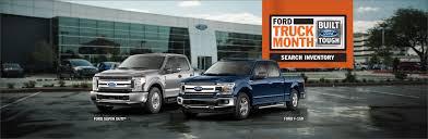 100 Used Trucks In Arkansas Crain Ford Of Little Rock New Ford Dealership Little Rock