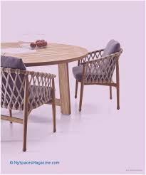 Resin Table And Chairs Best Of 54 Fresh Plastic Dining Set New York Spaces Magazine