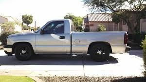 Lowered My Buddys Truck : Trucks Where Are The Lowered Trucks At Page 2 2014 2018 Chevy Lowering Ride An Extreme Case Jaguar Forums 2004 Dodge Ram 23 Drop On 26s Trinity Motsports My 2000 Dakota Sport Forum Custom How Did They Lower This Truck Is It Still Useful As A Advice Lowering Suspension 2005 3500 Drw Diesel 2015 Silverado Dubs S W T R I D E Pinterest Lifted Vs Single Cab Whats Your Guys Opinion Ram_trucks Sierra Denali Quadra Steer Truck Gmc Wheel Offset Gmc 1500 Nearly Flush Lowered 5f 7r Rims 2009 Battle Drag 5 Show 2wd Laramie