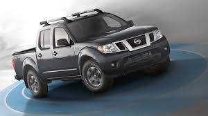 Nissan Unveils New Upgrades For 2018 Frontier - Peruzzi Nissan Blog 2015 Nissan Frontier Desert Runner Truck In Chantilly Va At Wwwaccsories4x4com Navara D40 Roller Lid Cover 4x4 Rollup Vinyl Bed Tonneau Cover For 5ft Bakflip Easy Folding Bedcover For Crewcab 2018 Sale Oakville Window Tint Kit Diy Precut Titan Xd Accsories Shown At Shot Show Awesome 2014 Pro4x Super Car 2010 Reviews And Rating Motor Trend Dimeions A Info Gallery Usa
