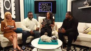 Bedroom Kandi Promo Code by Kandi Burruss Koated Songs Bedroom Profits Helping Hand Adventure