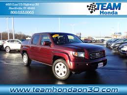 2008 Honda Ridgeline For Sale Nationwide - Autotrader 2008 Honda Ridgeline For Sale Nationwide Autotrader Nissan Trucks Free Craigslist Traffic Cpa Method Youtube 2001 Chevrolet Silverado 3500 Austin Cars By Owner Best Car Reviews 2019 Used Johnson City Tennessee All New Of Wichita Falls Is The Trusted New And Used Car Dealership Garys Auto Sales Sneads Ferry Nc St Cloud Mn Vans Suvs For Tulsa 1920 By