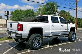 GMC Denali With 22in Gear Big Block Wheels Exclusively From Butler ... Allseason Tires Vs Winter Tirebuyercom Who All Has Veled Trucks With Stock Wheels And Ford F150 Best Or Tireswheels Packages For Lifted Trucks 2018 2500hd Tire Replacementupgrade 52019 Silverado Sierra Deals For Days Dick Cepek Reward Are Back Sema 2017 Fab Fours Fender System Allows Clearance On Big Tires Truck Gets Tint Southern Exciting And What Right Your At Bigeautotivecom A Tale Of Two Budget Brand Name Autotraderca Wheel Packages Resource Meats On A Taco American Adventurist Ecoboost W 35 Mpg Forum Community Fans