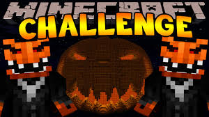 Minecraft Sword Pumpkin Template by Minecraft Challenge Pumpkin Carving Competition 9 Youtube