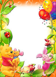 Wall Decal Winnie The Pooh by Winnie The Pooh Animated Pictures Google Search Pooh N Tigger