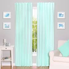 Mint Curtains For Nursery by Blackout Curtains For Baby Room From Buy Buy Baby
