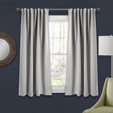 Lush Decor Insulated Back Tab Blackout Curtain Panel Set | Lush ... Lush Cadian Event Freebies Make Your Own Free Halloween Trick Lush Necklace In Silver Foxy Originals Available Gold And Cosmetics Free Shipping Print Deals Dog Bob Coupon Code Discounts Allowances Png Audiobooks Com Coupon Mizuno Wave Rider 11 Online Womens Clothing Boutique Lime Gift Card Where Can I Buy A Flex Belt Coupons For Lush Lax World Wsj Online Discount Coupons 2018 Codes Brand Anjou 12 Bath Bombs Set Fizzy Spa Includes Natural