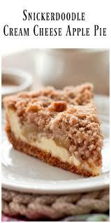 Pumpkin Pie Mcdonalds by Best 25 Apple Pie With Cheese Ideas On Pinterest Apple Pie Dip