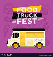 Food Truck Party Invitation Food Menu Template Vector Image 333tacomenu Best Food Trucks Bay Area Truck Festival Menu Brochure Street Template Design Bombay For Bandra Kurla Hot Dog Swizzler Expands Its Allamerican At A New For With Handdrawn Menu The Guava Tree Eugenes Chicken Food Solarfmtk Hill Country Bbq Poketothemax Food Truck Menu Wicked Las Condes
