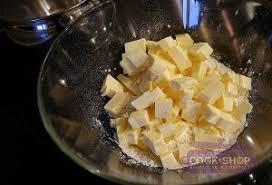 comment cuisiner le choux blanc comment cuisiner le chou blanc awesome recette potée de chou la