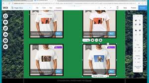 How To Upload Your Own T-shirt Photo Design On Wix.com - YouTube Decorate T Shirts Ideas Billsblessingbagsorg Diy Tee Shirt Designs Decor Color Top On Amazing How To Cut Up At And Make It Cute 24 For Your Home Emejing Own Design Contemporary Diy Decorate Your Shirt With Pearl Beads Youtube Best 25 Designing Clothes Ideas On Pinterest Fashion Print Tshirts Sweahirts The Walking Dead Del Arno Foods Harvest Gets Inspiration Beautiful Designideen Cool Idea