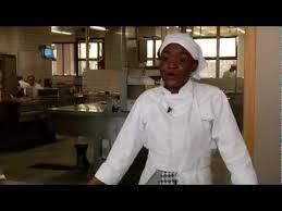 aide de cuisine en collectivité cuisinier ère de collectivité