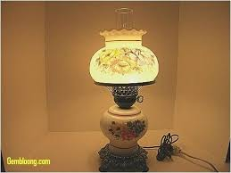Small Table Lamps At Walmart by Table Lamp Small Table Lamps Walmart Lamp With Usb Port Diy