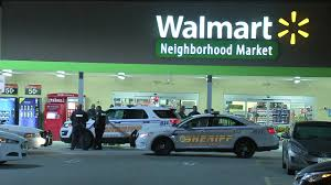 Robbers On The Run After Breaking Into Walmart Pharmacy And Leading ... How Amazon And Walmart Fought It Out In 2017 Fortune Best Truck Gps Systems 2018 Top 10 Reviews Youtube Stops Near Me Trucker Path Blamed For Sending Trucks Crashing Into This Tiny Arkansas Town 44 Wacky Facts About Tom Go 620 Navigator Walmartcom Check The Walmartgrade In These Russian Attack Jets Trucking Industry Debates Wther To Alter Driver Pay Model Truckscom Will Be The 25 Most Popular Toys Of Holiday Season Heres Full 36page Black Friday Ad From Bgr