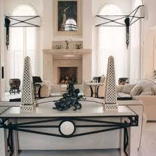 Tiffany Blue Living Room Decor by 18 Best Obelisks Images On Pinterest Antique Mirrors Brown Art