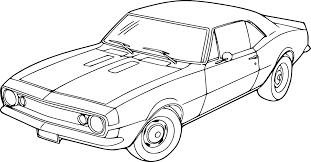 Slammed Nissan 240 Wiring Diagram Database