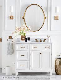 Fall Bed & Bath D2 | Bathrooms | Pinterest | Pottery Barn Fall ... Pottery Barn Bathroom Sink Faucets Sinks 2017 Cheap Sink Faucets Walmart Best Benchwright Towel Bar Finishes Glamorous Double Bowl Bathroom Doublebowlbathroom Bathrooms Design Fancy Double With White Cheapskfautswallporcelain And White Gold How To Mix Metals The Bathroom Cabinets Interesting Sconces Chrome This Is Johns Vanity Area Kohler Memoirs And Faucet Fossett Kitchen For Square