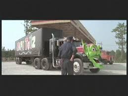 MAXIMUM OVERDRIVE (1986) My Mud Truck Rccrawler Lego Duplo Spiderman And Spiderman Tangle Green Goblin In Maximum Ordrive Happy Toys Truck Mini Skirts By Highway To Heck Part 2 1986 Carsguide Image S2e13 Star Butterfly Sees The Goblin Dog Truckpng Vs Respect Norman Osborn Marvel Comics Earth616 1 Nathancook0927 On Deviantart The Goblin Project Tshirt Design King Screen Deadshirt Rigs Of Rods And Trailer Youtube Hot Wheels Ultimate Vs Sinister 6 Dixieboytruckstop Hash Tags Deskgram