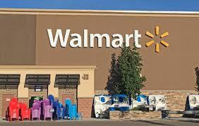 Crayola Bathtub Crayons Walmart by Walmart Coupon Deals Week Of 7 16 The Krazy Coupon Lady