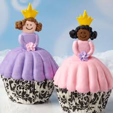 Wilton Decorator Preferred Fondant Gluten Free by 187 Best Birthday Cakes Images On Pinterest Birthday Cakes