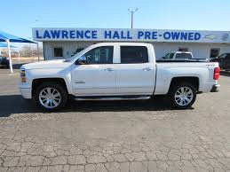 Anson - Used Vehicles For Sale Abilene Texas 1950s Hemmings Daily Chrysler Dodge Jeep Ram Dealer In Tx Ft Worth 2011 Gmc Sierra 1500 Sle 3gtp2ve35bg253984 Lithia Toyota Of Used 2008 Ford F150 149995 20 79605 Carfax 1owner Located Blake Fulenwider Clyde New And Car Trucks For Sale In Tx 2018 F350 King Ranch 2006 Chevrolet Silverado 2500hd Lt1 Sales Lawrence Hall Buick A San Angelo Fort 2019 Near Hanner Garys Automotive Truck Service Expert Auto Repair Trailers Mid Tex Loadtrail Flatbed