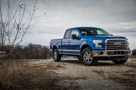 2015 Ford F-150 XLT Supercab 4x4 2.7-liter EcoBoost Review New 2018 Ford F150 Supercrew Xlt Sport 301a 35l Ecoboost 4 Door 2013 King Ranch 4x4 First Drive The 44 Finds A Sweet Spot Watch This Blow The Doors Off Hellcat Ecoboosted Adding An Easy 60 Hp To Fords Twinturbo V6 How Fast Is At 060 Mph We Run Stage 3s 2015 Lariat Fx4 Project Truck 2019 Limited Gets 450 Hp Option Autoblog Xtr 302a W Backup Camera Platinum 4wd Ranger Gets 23l Engine 10speed Transmission Ecoboost W Nav Review