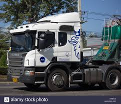 CHIANG MAI, THAILAND -DECEMBER 12 2017: Cement Truck Of Boon Yarit ... Dump Trucks For Sale Lucas Oil Ppp Super Stock 4x4 Trucksrochester Pa 83017 Youtube Chiang Mai Thailand December 12 2017 Cement Truck Of Boon Yarit Tilttrays To Suit 27500kg Gvm Reefer In Bethelpa Pink Volvo Fm For Ar Transport Commercial Motor La Truck So Cal Carter Service Station Maintenance Paservice Installation Penske Freightliner M2 With Supreme Truck Body Hts Systems New 2018 Mack Lr613 Cab Chassis Sale 515002 Barber Ford Exeter Vehicles Sale In 18643 Custom Beds Jersey Martin