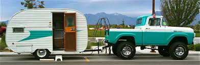 Bathroom : Northstar 650sc Review Truck Camper Magazine Do Tent ... October 2015 Fords American Road Camper Truck Magazine Competitors Revenue And Employees Owler Picking The Perfect Camper Evaluates A 2016 Lance 850 Long Bed Hard Truckcampermagazine Marking Territory Rv Wheel Life Day 59 Pictures Submitted To Turnbulls Yes You Can Tow With It On Winter Road Trip In Quebec Exploring Some Public Trails With On Twitter This Cold Weather Makes Us Think Adventurer 89rbs Kitchen Area Httpwwwtruckcampermagazinecom Pickup