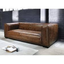 canap d angle cuir vieilli delicat canape cuir vieilli a vendre canapé d angle droit 3 4 places