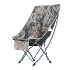 Amazon.com : HW New Outdoor Leisure Chair Stool Folding ... Revived Childs Chair Painted High Chairs Hand Painted Weaver With A Baby In High Chair Date January 1884 Angle Portrait Adult Student Pating Stock Photo Edit Restaurant Chairs Whosale Blue Ding Living Room Diy Paint Digital Oil Number Kit Harbor Canvas Wall Art Decor 3 Panels Flower Rabbit Hd Printed Poster Yellow Wooden Reclaimed And Goodgreat Ready Stockrapid Transportation House Decoration 4 Mini Roller 10 Pcs Replacement Covers Corrosion Resistance 5 Golden Tower Fountain Abstract Unframed Stretch Cover Elastic Slipcover Modern Students Flyupward X130 Large Highchair Splash Mwaterproof Nonslip Feeding Floor Weaning Mat Table Protector Washable For Craft
