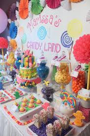 Full Size of Themes Baby Shower baby Shower Decorations Candyland Theme Plus Candyland Baby Shower