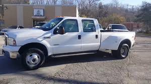 2005 Ford F350 XLT FX4 Crew Cab 4x4 Dually Power Stroke Diesel 1 ... Gm To Sell Usbuilt Silverado Colorado Trucks In China Photo 2009 Ford F250 Xlt 4wd Diesel Truck For Sale Maryland F302040a Med Heavy Trucks For Sale John The Man Clean 2nd Gen Used Dodge Cummins Cars Near Lexington Sc 2003 F350 4x4 Lariat Super Duty Crew Cab For Sale73l 33 Amazing Used Dodge Ram 2500 Diesel Otoriyocecom Freightliner Ice Cream Sale South Carolina Real Life Tonka Truck 06 Diesel Dually Youtube First Drive 2016 Roush F150 1800 Hp Triple Turbo 67 Sledpulling Dieselperformance 1998 Intertional 4700 Wrecker 561792b Center