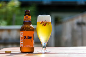 Jolly Pumpkin Artisan Ales Chicago by Love Saison Beer More Than 20 Will Be On Tap For National Saison