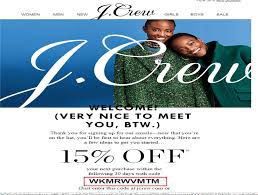 Promo Code Jcrew - Amazon Cell Phone Sale Coupon Code For J Crew Factory Store Online Food Coupons Uk Teaching Mens Fashion Promo Jcrew Amazon Cell Phone Sale Jcrew Fall Email Subject Line Dont Forget To Shop 25 Extra Off Orders Over 100 J Crew Factory Jcrew Boys Tshirts From Only 8 Free Shipping Kollel Coupon Wwwcarrentalscom Ethos Watches Hood Milk 2018 9 Things You Should Know About The Honey Plugin Gigworkercom 50 Off Up Grabs Expires Today Code Mfs Saving Money Was Never This Easy