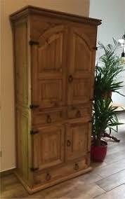wohnzimmerschränke pinie möbel gebraucht kaufen ebay