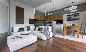 wohnzimmer beleuchtung 11 ideen für exklusive