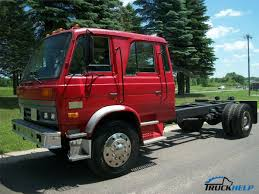 1993 Ud 3000HD For Sale In Saint Cloud, MN By Dealer Ud Flyer From Email Allquip Water Trucks Ud 2300lp Cars For Sale 2000nissanud80volumebodywwwapprovedautocoza Approved Auto Automartlk Registered Used Nissan Lorry At Colombo Lovely Cd48 Powder Truck Sale Japan Enthill 3300 Truckbankcom Japanese 51 Trucks Condor Bdgmk36c 1997 Udnissan Ud1800 Axle Assembly For Sale 358467 Box Cars Contact Us Vcv Newcastle Bus